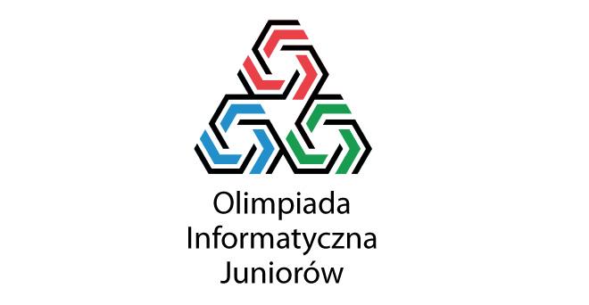 Olimpiada Informatyczna Juniorów
