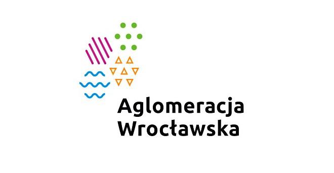 Wyzwanie Wyborcze Aglomeracji Wrocławskiej – wyniki!